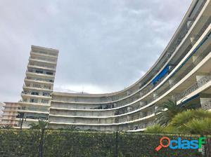 Fabuloso apartamento en 1ERA LINEA PLAYA DE GANDIA,
