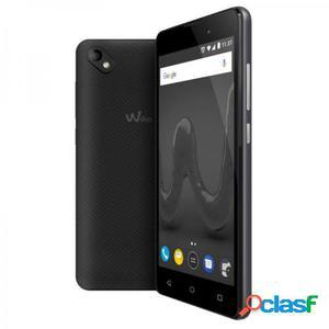 Wiko Smartphone Sunny 2 Plus Negro