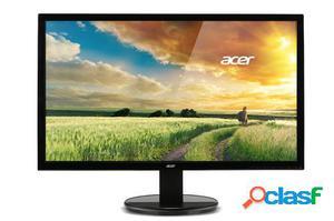 Acer Monitor K222HQL