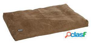 Kruuse Cama Buster Memory Foam 120 x 100 cm Beige