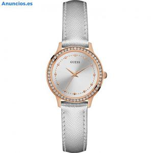 BOLI + Regalo Reloj Guess Original
