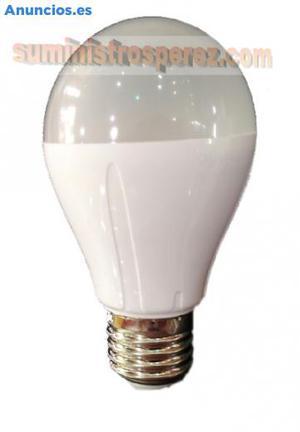 BOMBILLA LED ESTANDAR 10W