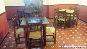 Bar en cerro del aguila- juan talavera heredia 44