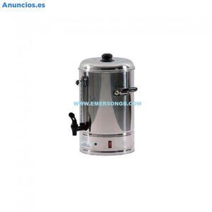 Cafetera Filtro Industrial