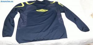 Camiseta De Entrenamiento Del Malaga Cf Nueva A Estrena