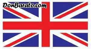 Clases de inglés particulares y empresas