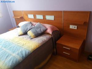 Dormitorio Sin Estrenar