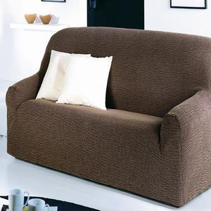 Fundas sofás confeccionadas por las mejores marcas
