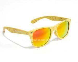 Liquidación de gafas de sol musaventura