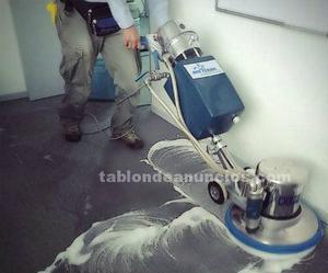 Liquidación herramientas empresa servicios (jardineria,