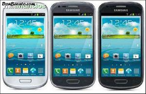 Me urge samsung galaxy mini
