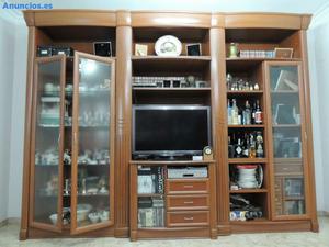 Mueble De SalóN Comedor