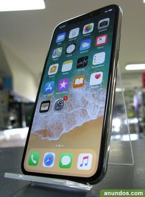 New apple iphone x plus 256gb - Benaocaz