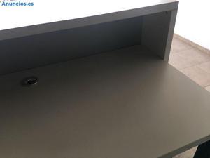 Recibidor Oficina + Silla