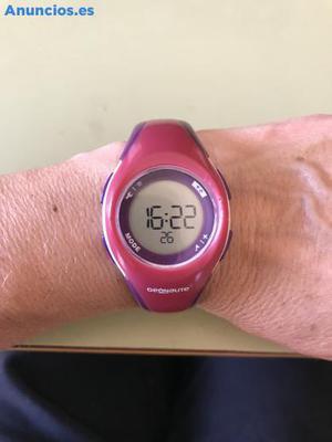 Reloj Digital Unisex
