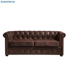 Sofa Chester Menphis