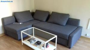 Sofa De 2 Meses