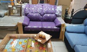 Sofa Moderno Nuevo