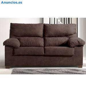 Sofa Nuevo Casi Sin Uso