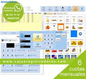 Software TPV Sysme - Www. Cajasregistradoras. Com