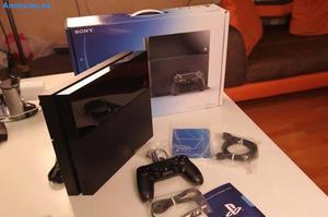Sony Consola PS4