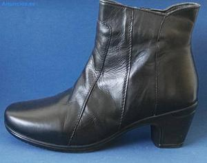 Stock De Calzado De Mujer,Botines,Zapatos,Zapatillas...