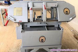 Subasta electrónica · maquinaria para taller · lepe