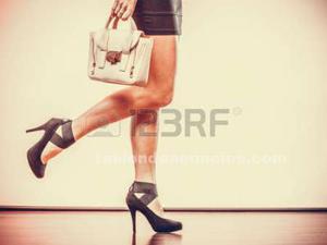 Tienda de ropa,zapatos y complementos