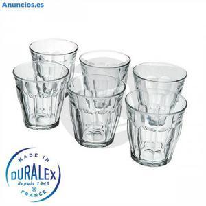 Vasos Cristal / Vidrio Para HosteleríA