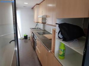 Vendo Muebles De Cocina Con Electrodomesticos