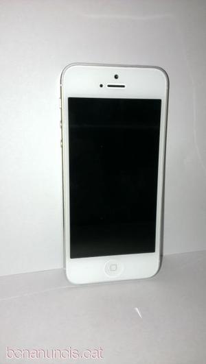 Apple iPhone 5 16Gb $260 Buy2Get1