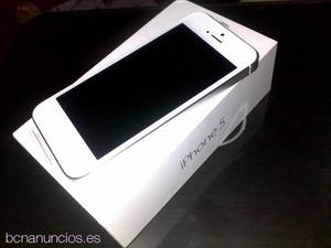 Apple iPhone 5, 4S, Samsung Galaxy S4, SIII, iPad Mini, 4,