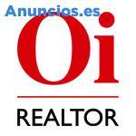 Asesor Inmobiliario En Barcelona Ciudad