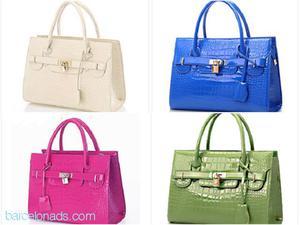 Bolsos auténticos, bolsos de moda , el nuevo bolso de