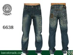 Bulk Jeans:pickfashionstyle.net/jeans-jeans-man-c-_117