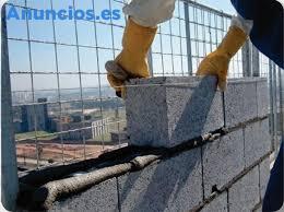 CURSO 20H CONSTRUCCIÓN