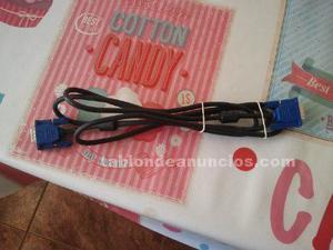 Cables de alimentacion