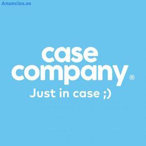 CaseCompany - Fundas Para MóViles