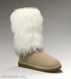 Cheap Ugg Snow Boots,Ugg Snow Boots UK