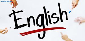 Clases De Ingles A Distancia