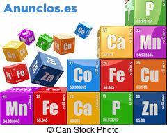 Clases Particulares De FíSica Y QuíMica