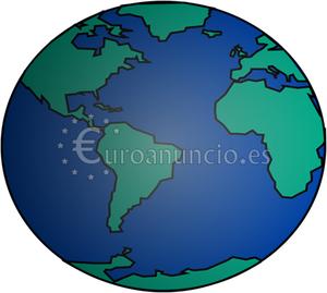 Clases de portugués por skype