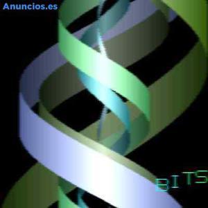 Demostracion Para Windows Y Linux. Graficos Y Sonido.