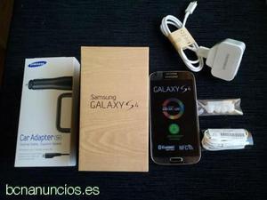 Desbloqueado Samsung Galaxy S4 / S5 original