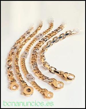 Dofoid ofrece el mejor precio por la compra de oro y plata.