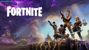 FORTNITE VERSION STANDAR 20 EUROS TODAS LAS PLATAFORMAS