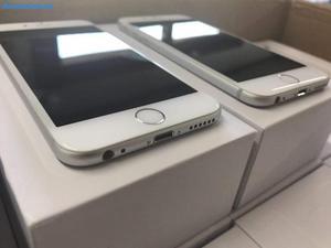 IPhone 6 Con GarantíA. Tienda FíSica