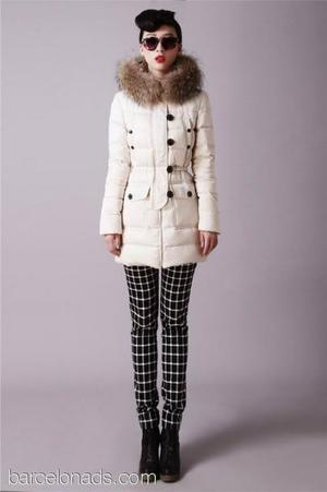 Jackets Shop Online Shopping at Best Discount and Price