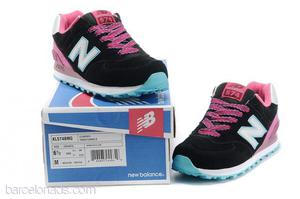 New Balance Outlet Shoe Store
