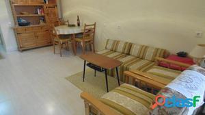 Oportunidad bungalow planta alta en Rincón de Loix